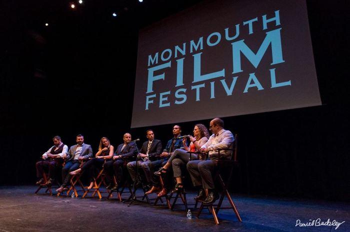MFF Panel